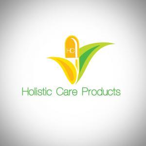 Holistic Care