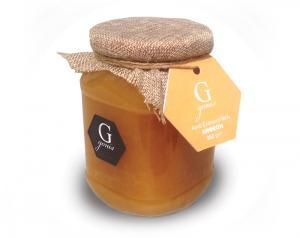 Gonis Honey
