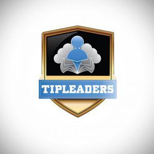 Tip Leaders