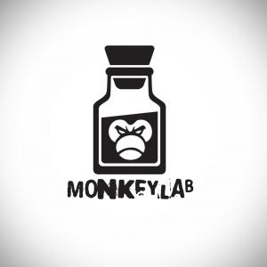 Monkey Lab