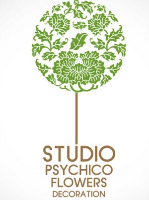 STUDIO PSYCHICO
