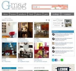 Gmag.gr